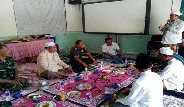 Dandin Nuryanto2