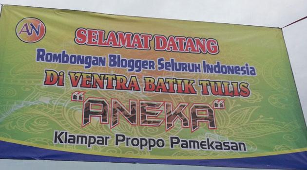 blogger-pwi