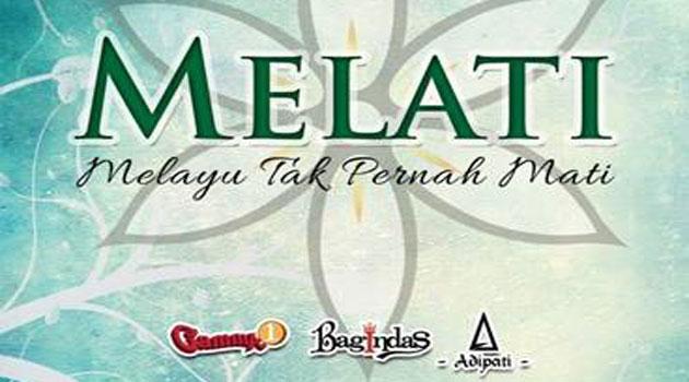 melati-rilis-wm